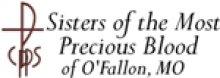 CPPS O'Fallon